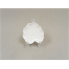 PLATES Leaf Plate/6 SPO