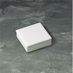 BOXES Small Tile Box/6