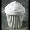 BOXES Cupcake Box/6