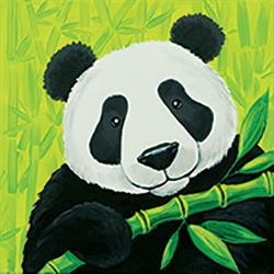 Pattern Pack - Panda Bear SPO