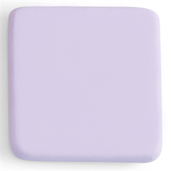 Light Purple Party Paint Acrylics, Pint