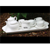 KITCHEN Child Tea Set/2 SPO