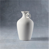 HOME DÉCOR SHOULDERED SMALL VASE /6 SPO