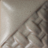 DUNES MATTE - Pint (Cone 6 Glaze)