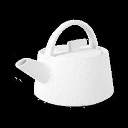 KITCHEN Cork Teapot/4