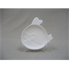 PLATES Angry Bird Plate/6 SPO