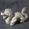 Asian Dragon (Set of 2 Casting Molds) SPO