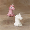 KIDS UNICORN PARTY ANIMAL/8