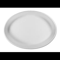 PLATES Providence Platter Medium/4 SPO