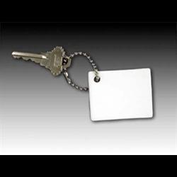 ADD-ONS Keychain Tag-Along//12 SPO