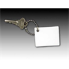 ADD-ONS Keychain Tag-Along//12 SPO