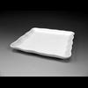 PLATES Sassy Square Plate/6 SPO