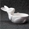 BOWLS Bunny Bowl/6 SPO