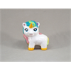 KIDS Standing Unicorn/6 SPO