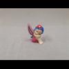 KIDS Cute Fairy/6 SPO