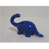 KIDS Apatosaurus/12 SPO