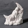Fairy On The Moon (Casting Mold) SPO