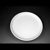 PLATES Bread Plate/6 SPO