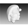 KIDS Peanut the Hedgehog/12 SPO