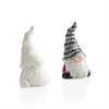 KIDS GNOME PARTY ANIMAL/8 SPO