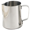 20 oz Frothing Pitcher SPO