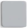 Gray Party Paint Acrylics, Pint