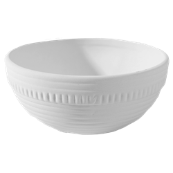 BOWLS Small Dresden Bowl/6 SPO