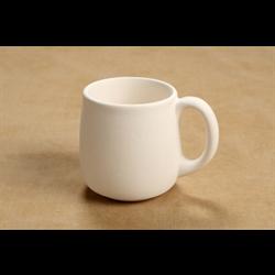 MUGS COUNTRY COFFEE MUG/18 SPO