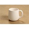 MUGS COUNTRY COFFEE MUG/18 SPO