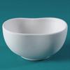 BOWLS Simplicity Small Bowl/12 SPO