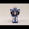 KIDS Robot/6 SPO