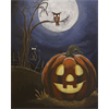 Pattern Pack - Halloween Hill/1 SPO