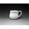 MUGS Coffee Pot Mug/4 SPO