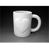MUGS Herbie the Love Mug/6 SPO