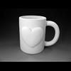 MUGS Herbie the Love Mug/6 SPO