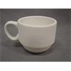 MUGS STACKING MUG/6 SPO
