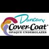 Cover Coats