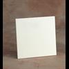 Tiles Plain