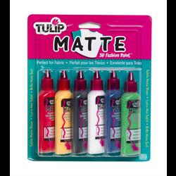 MATTE/10 SPO