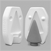 Castables - Small Casting Molds