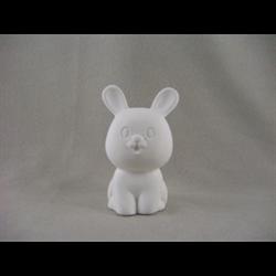 KIDS Cute Rabbit/12