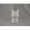KIDS Cute Rabbit/12 SPO