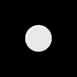 """TILES & PLAQUES 2"""" Round Tile/12 SPO"""