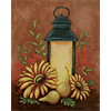 Pattern Pack - Fall Lantern/1 SPO