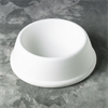 BOWLS Small Pet Food Dish/6 SPO