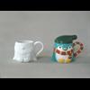 MUGS Penguin Cup/6 SPO
