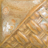 DESERT DUSK - Pint (Cone 6 Glaze)