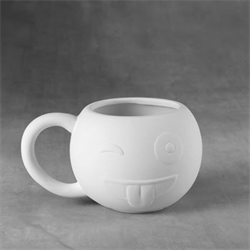 MUGS Blah Mug/4 SPO