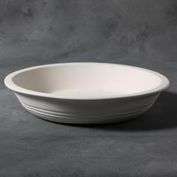 STONEWARE Pie Plate/4 SPO