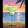 Pattern Pack - Margarita Sunset/1 SPO